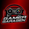 Gamer Garagen (@gamergaragen) Avatar