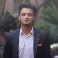 haseeb saleem (@haseebsaleem) Avatar