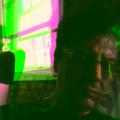 Mirko Adami (@cupidoncocaine) Avatar