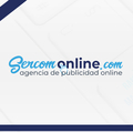 Diseño web madrid (@sercomonline) Avatar