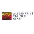 Alternative Stained Glass LLC (@alternativestainedglas) Avatar