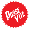 Passevite (@passevitelx) Avatar