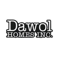 Dawol Homes (@dawolhomes) Avatar