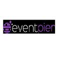 EVENTPIER (@eventpier) Avatar
