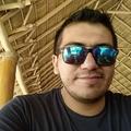 Rafael Villaseñor (@tomatetuerto) Avatar