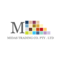 MIDAS TRADING CO. PTY. LTD (@midastrading) Avatar