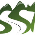 Soil Stabilization Innovations, Inc. (@soilstabilizationinnovations) Avatar