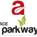 Ace arkway (@noidaaceparkway) Avatar