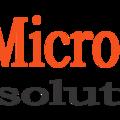 MicroWe (@microwebsolutions) Avatar