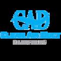Cad Clean Air Duct (@cadductcleaning) Avatar