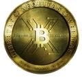 BitxoinX (@bitcoinx) Avatar