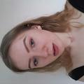 Rasa (@randrominie) Avatar