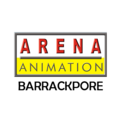 Arena Animation Barrackpore, Kolkata (@arenaanimationkolkata) Avatar
