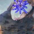 Agostina Vietti (@agosvietti) Avatar