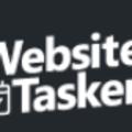 Website Tasker (@websitetasker) Avatar