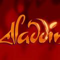 Aladdin (Disneys Sweden) (@adriennebernardo1) Avatar