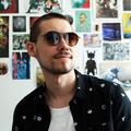 Quentin (@wataari) Avatar