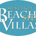 Siesta Key Beachside Villas (@siestakeybeach) Avatar