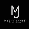 Megan James  (@mjames036) Avatar