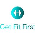 Get fit first  (@getfitfirst) Avatar