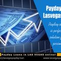 Las Vegas Pay Day (@lasvegaspayday) Avatar
