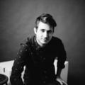 Aaron Porter (@aporter) Avatar