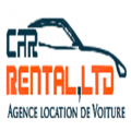 Agence location voiture marrakech pas cher (@locationvoitureluxemarrakech) Avatar