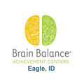 Brain Balance Center Of Eagle/Boise (@brainbalancecenter) Avatar