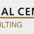 Caspian Legal Center (@turnerjessica) Avatar