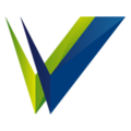 Vanv (@vanvoice) Avatar