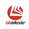 Bitdefender Centra (@isabella321) Avatar