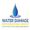 waterdamagerestoration (@waterdamagerestoration) Avatar