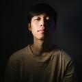 Alessio  (@pxalessio) Avatar