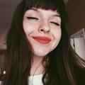 Sabrina (@sugar_tentacle) Avatar