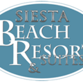 Siesta Beach Resort & Suites (@siestabeachresort) Avatar