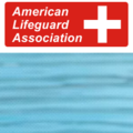 American Lifeguard Association (@wrestlejumpunblocked) Avatar