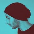 Sven (@hej_sven) Avatar