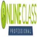 Online Class Professionals (@onlineclassprofessionals) Avatar