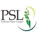 Pakistan Super League (@pakistansuperleague) Avatar