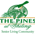 The Pines At Whiting (@thepinesatwhiting1) Avatar