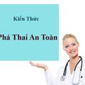 Phá thai an toan Nhà hộ sinh A (@phathaiantoannhahosinha) Avatar