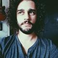 João Ortácio (@jortacio) Avatar