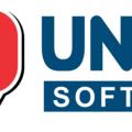 UNIFY SOFT TECH  (@unifysofttech) Avatar