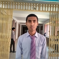 Afzal Sheikh (@itsafzalsheikh) Avatar