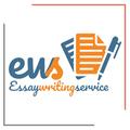 Essay Writing Service Pakistan (@essaywritingservicepk) Avatar