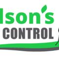 Wilson Pest Control (@wilsonpestcontrol) Avatar