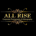 All Rise Pure Vegetarian Catering Service in Chand (@allrisepure) Avatar