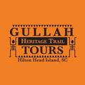 Gullah Heritage (@gullaheritag) Avatar