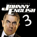johnnyenglish3fullmovi (@johnnyenglish3fullmovi) Avatar