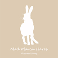 Mad March Hares (@madmarchhares) Avatar